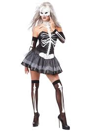 Jack Skellington Costume Jack Skellington Costume For Women Halloween Wikii