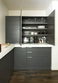 Best Place For Kitchen Cabinets 147 Best Kitchen Images On Pinterest Architecture Kitchen