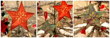 parol ornament collage multicultural kid blogs