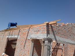 build your house concrete house building imanada fallout how to build your own