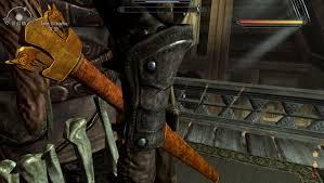 viking dragon sword and shield at skyrim nexus mods and community