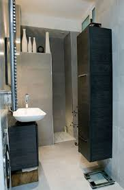Architecte Petite Surface Chambre Idee Deco Salle De Bain Petite Surface Les Idees