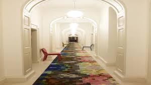 rug menards rugs carpet runner for stairs rug runners for