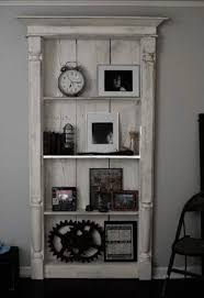 recessed shelf house ideas pinterest recessed shelves and