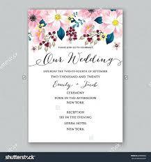 gift card bridal shower wording wedding shower invitation wording mounttaishan info