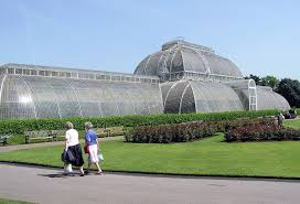 Botanical Garden Definition by Palm House Wikipedia