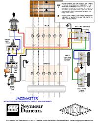 shortscale view topic jm wiring problem i u0027ve bodged something