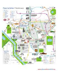 mapa turistico madrid png 3398 4116 2 trading spaces