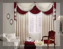 black and red curtains for bedroom red black and white bedroom bedroom black and red curtains for living room red curtains for