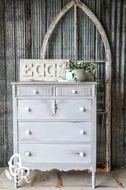 Paris Gray Bedroom Set 1091 Best Chalk Paint Painted Furniture Images On Pinterest