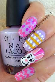 486 best nail art easter and spring images on pinterest spring