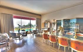 Zsa Zsa Gabor Estate Zsa Zsa Gabor U0027s Bel Air Mansion On The Market For 15 000 000