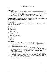 periodic trends worksheet key periodic trends worksheet name k 6