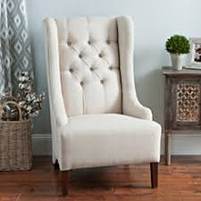Arm Accent Chair Accent Chairs Arm Chairs Kirklands