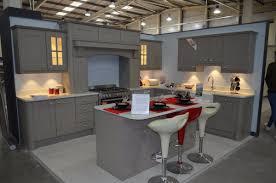 kitchen sales designer jobs clara maybin claralyttle twitter