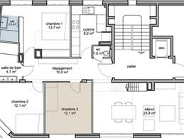 ikea plan cuisine ikea plan 3d home kitchen cabinets do and donts in kitchen safety