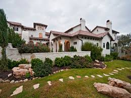 100 ranch style home ranch style homes place homes 13 ranch