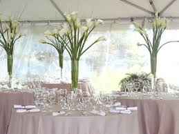 popular flowers for wedding decorations all about wedding