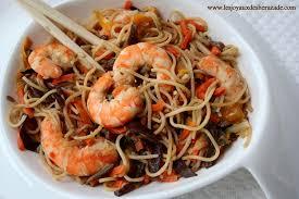 cuisine asiatique recette repas asiatique facile et express les joyaux de sherazade