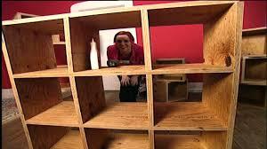 Wohnzimmerschrank Aus Weinkisten Regal Selber Bauen Bezaubernde Auf Moderne Deko Ideen Auch Funvitcom 4