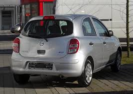 nissan micra india price nissan micra 1 2 visia nissan pinterest nissan and cars