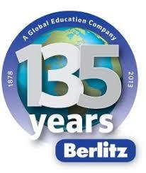 Seeking German Esl Central America Berlitz Is Seeking German And