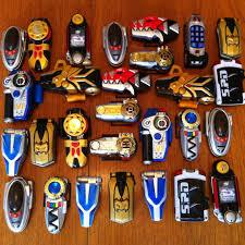 power ranger morpher collection ebay