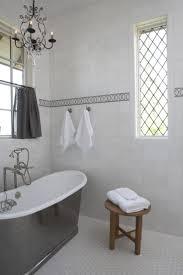 Bathroom Border Ideas 284 Best Bathroom Ideas Images On Pinterest Bathroom Ideas