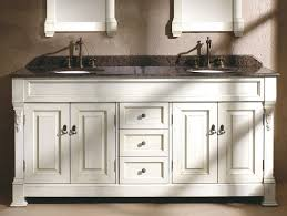 lowe u0027s bathroom design vanities 36 inches from teak bathroom