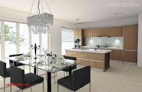 cuisine style loft industriel salon style loft salon style loft industriel u limoges free