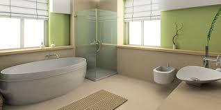 badezimmer gestalten badezimmer gestalten badezimmer gestalten moderne badezimmer