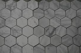 an old farm gray grout and tiles
