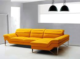 Yellow Sleeper Sofa Yellow Sleeper Sofa Cabinets Beds Sofas And Morecabinets Beds