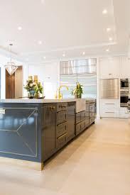 2771 best kitchen images on pinterest dream kitchens white