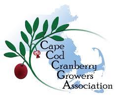 cape cod cranberry growers u0027 association announces legislative