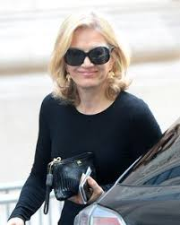 pictures of diane sawyer haircuts the diy de aging haircut diane sawyer people and haircuts