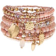 charm bracelet jewelry images Buy appealing bangles bracelets with charms and make your own jpg