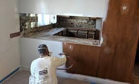is cabinet refinishing worth it american refacing custom cabinets cabinet refinishing