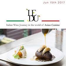 la cuisine du web ส งซ อ wine journey in the of cuisine le du