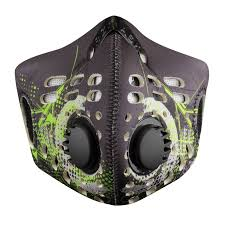 rz mask m1 neoprene masks rz mask