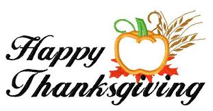 fall designs happy thanksgiving applique embroidery design sweet