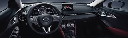 mazda interior new 2017 mazda cx 3 for sale near edmonton ab