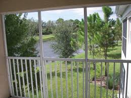 tara bradenton fl a golf community homes and condos for sale