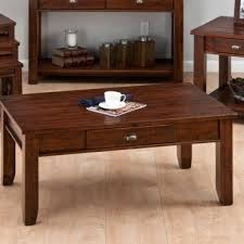 Wood Living Room Tables Living Room Tables Occasional Tables Bernie Phyl S Furniture