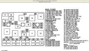 2000 malibu ac wiring diagram wiring diagram simonand