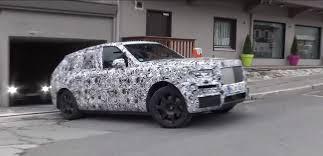 rolls royce steering wheel 2019 rolls royce cullinan interior spied prototype reveals bmw