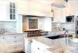 Kitchens Backsplashes Ideas Pictures Kitchen Backsplash White Cabinets U2013 Subscribed Me