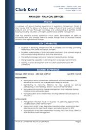 resume template australian government best resumes curiculum