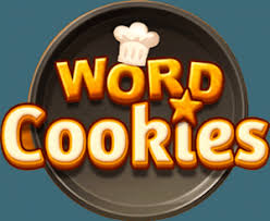 word cookies answers game answers