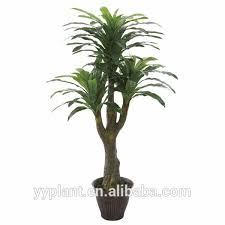 artificial banana tree artificial banana tree suppliers and